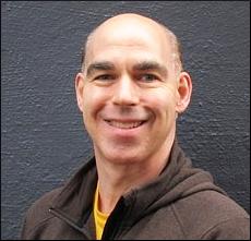 William Surface, Vedic Astrologer